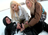 TIMO #01, Scene #02