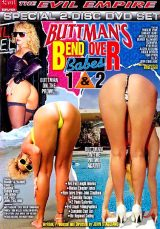 Buttman's Bend Over Babes 2