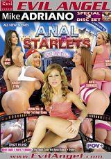 Anal Starlets POV
