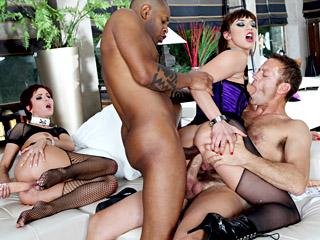 giochi erotici in casa film erotici scene