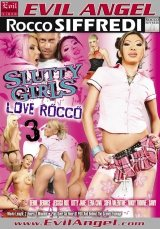 Slutty Girls Love Rocco #03