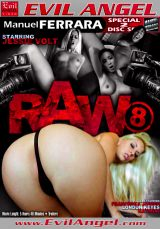 Raw #08