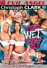 Top Wet Girls #10