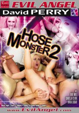 Hose Monster #02