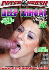 Deep Throat This #52 Part 1