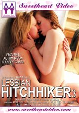 Lesbian Hitchhiker #03