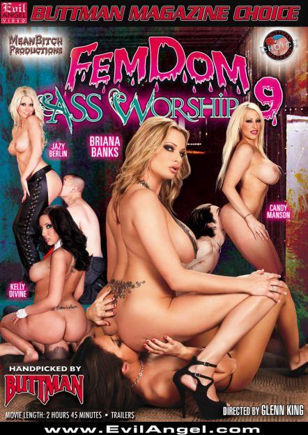berlin facesitting porno cover