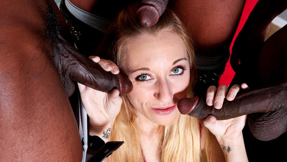 Emma haize interracial tube search videos