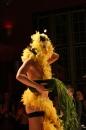 Fashionistas Safado picture 20