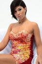 Jessica Versace picture 6
